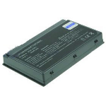 2-Power CBI0935A rechargeable battery