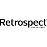 Retrospect (UAC) Upgrade Workstation Clients 1-Pack v.14 for Mac BC123U1MN
