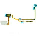 CoreParts MSPP70172 MP3/MP4 player accessory