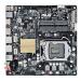 ASUS H110T Intel H110 LGA1151 Mini ITX motherboard