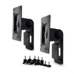 Ergotron 98-062-200 mounting kit