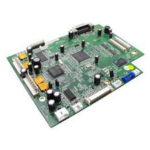 HP Inc. Scanner Controller Board