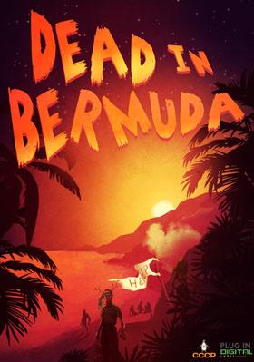 Nexway Dead In Bermuda vídeo juego PC/Mac Básico Español