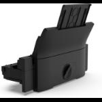 HP 8AJ60A tray/feeder Auto document feeder (ADF)