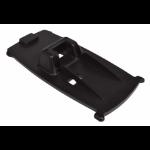 ENS CST00161 PIN pad accessory