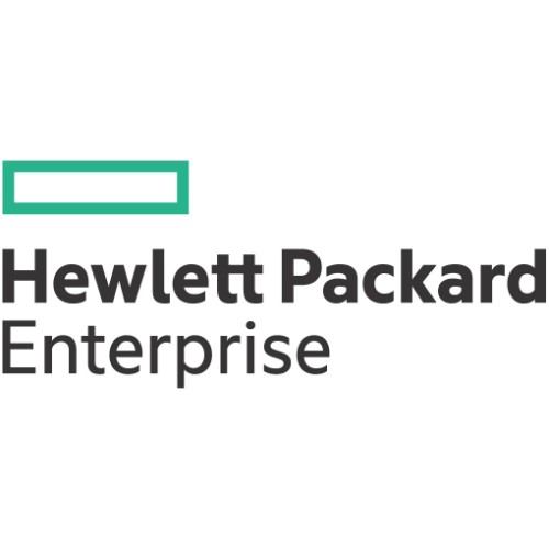 Hewlett Packard Enterprise 875519-B21 computer case part Rack Lock