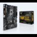 ASUS TUF B360-PRO GAMING (WI-FI) motherboard LGA 1151 (Socket H4) ATX Intel® B360