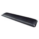 Xtrfy WR1 PU Leather Wrist Rest For Keyboard, Black