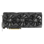 ASUS ROG-STRIX-GTX1070TI-A8G-GAMING 8GB GDDR5