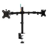 "Kensington K55409WW monitor mount / stand 81.3 cm (32"") Black"
