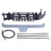 DELL 770-12969 rack accessory