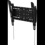 Vision VFM-W4X4T signage display mount 152,4 cm (60 Zoll) Schwarz