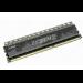 Crucial PC3-12800 4GB 4GB DDR3 1900MHz memory module