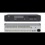 Kramer Electronics VS-808xl video switch