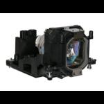 BTI PRM35-LAMP- projector lamp 220 W P-VIP