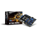 MSI X79A-GD45 motherboard