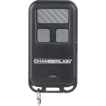 Chamberlain Garage Door System Keychain Remote 956EV