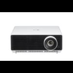 LG BF50NST data projector Portable projector 5000 ANSI lumens DLP WUXGA (1920x1200) Black, White