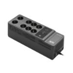 APC BE650G2-IT Unterbrechungsfreie Stromversorgung UPS Standby (Offline) 650 VA 400 W