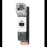 HP Q2320A Inkjet print head