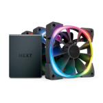 NZXT HF-2812C-T1 Computer case Fan
