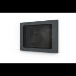"""Heckler Design H565-BG tablet security enclosure 20.1 cm (7.9"""") Black, Grey"""
