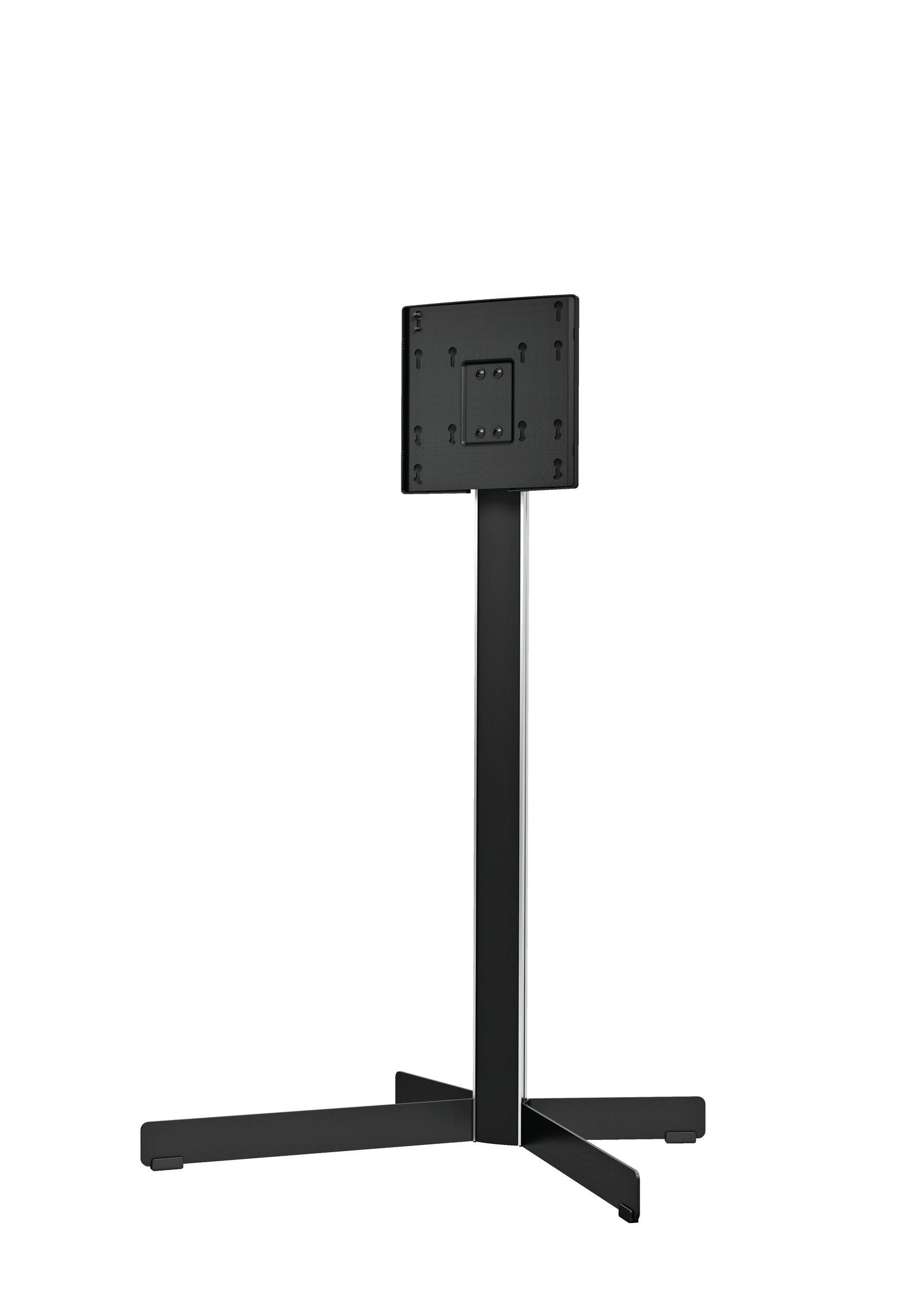 Vogel's EFF 8230 TV floor stand MOTION