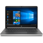 HP 14-cf1020na Notebook 35.6 cm (14