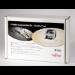 Fujitsu Europe CONSUMABLE KIT FI-5900C 2 PACK: 2 X PICK