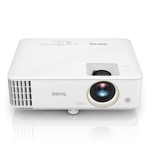 Benq TH585 data projector 3500 ANSI lumens DLP 1080p (1920x1080) Desktop projector White