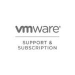 VMware VS5-VENT-AK-C software license/upgrade