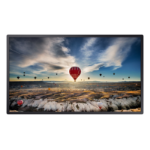 "Samsung LH32OMHPWBC signage display 81.3 cm (32"") LED Full HD Black Tizen 2.4"