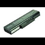 2-Power 11.1V 5200mAh Lithium-Ion 5200mAh 11.1V rechargeable battery
