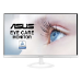 "ASUS VZ239HE-W 58,4 cm (23"") 1920 x 1080 Pixeles Full HD LED Blanco"