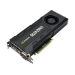 HP J3G90AA NVIDIA Quadro K5200 8GB graphics card