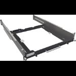 HP Mini Chassis ePSU rack mount brackets 3RW67AA