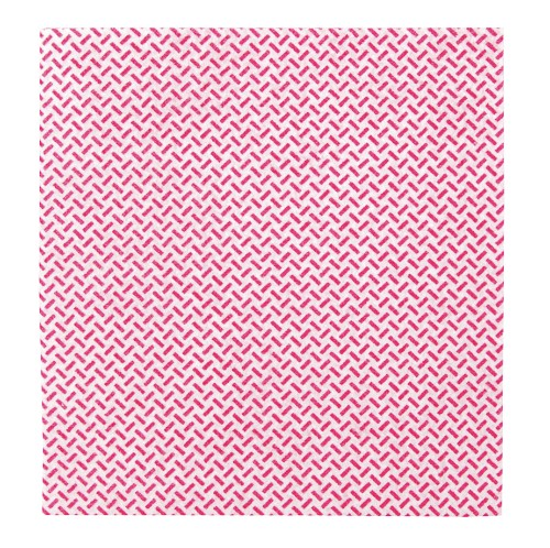 2Work 2W08162 cleaning cloth