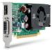 HP WL055ET graphics card