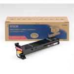 Epson C13S050491 (0491) Toner magenta, 8K pages @ 5% coverage