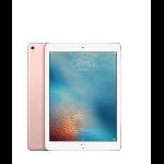 Apple iPad Pro 128GB 3G 4G Pink