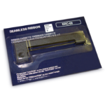 CAPTURE M160/M180/M190 Cassette Ribbon