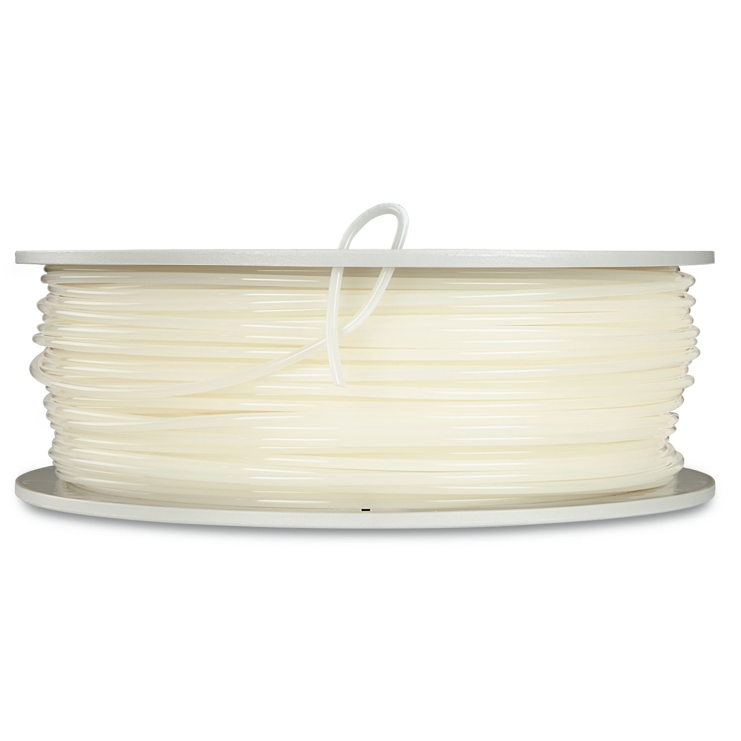 Pla 3d Filament Transparant 2.85mm 1kg Natural