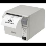 Epson TM-T70II Thermal POS printer 12 x 24DPI