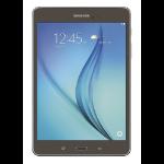 Samsung Galaxy Tab A SM-P350NZ 16GB Gris tableta