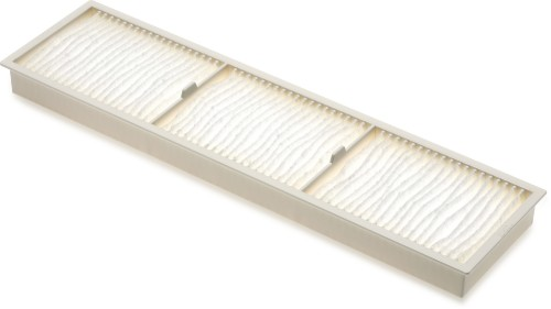 Epson Air Filter - ELPAF23