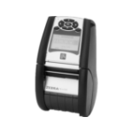 Zebra QLn220 Direct thermal Mobile printer 203 x 203 DPI