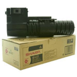 Sharp AR-621LT Toner black, 83K pages @ 5% coverage