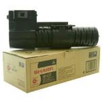 Sharp AR-621LT Toner black, 83K pages @ 5% coverage
