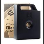 XYZPrinting XYZ ABS Filament 1.75mm Violet
