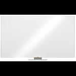 Nobo 1905295 whiteboard Melamine